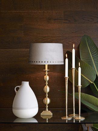 Lampa Sofitel Gold
