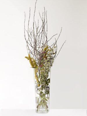 Vas Flores