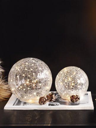Snowball set/2