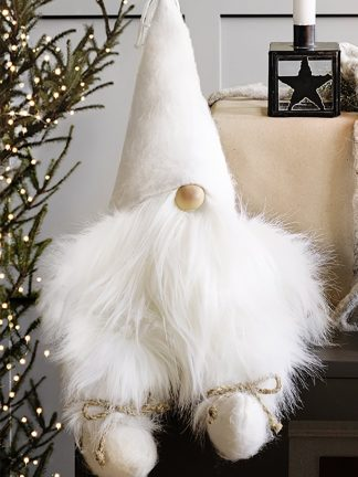 Santa Papa Noel